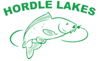 Hordle Lakes Logo